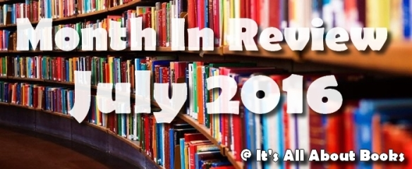 monthinreviewjuly2016