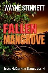 fallenmangrove