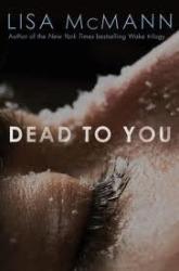 deadtoyou