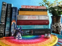 dutchbookhaul