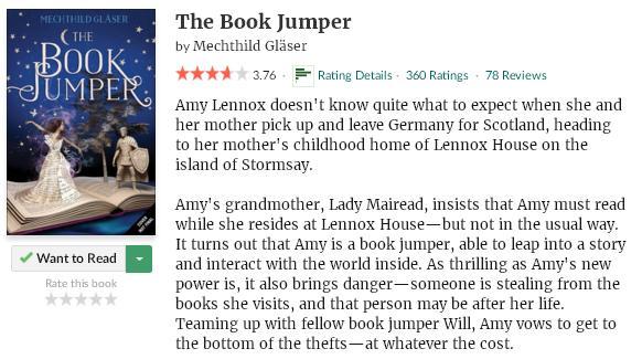 goodreadsblurbthebookjumper