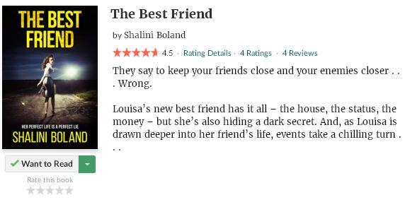 goodreadsblurbthebestfriend