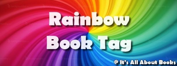 rainbowbooktag