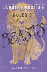 rulerofbeasts