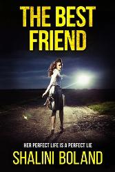 thebestfriend