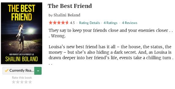 ttthebestfriendgoodreadsblurb