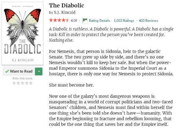 goodreadsblurbthediabolic
