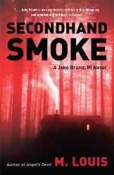 secondhandsmoke