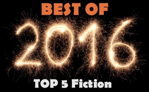 bestof2016top5fiction