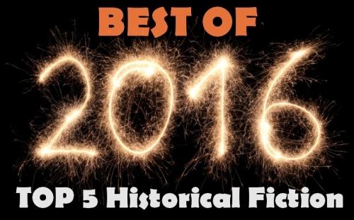 bestof2016top5historical-fiction