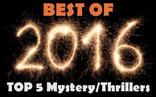 bestof2016top5mysterythrillers