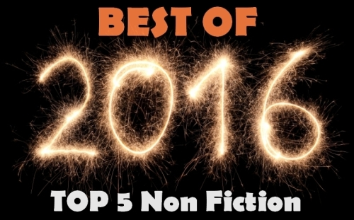 bestof2016top5nonfiction