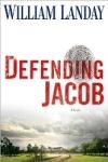 defendingjacob
