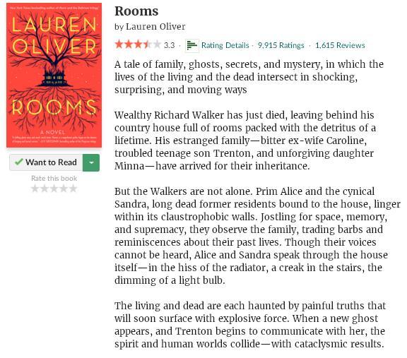 goodreadsblurbrooms