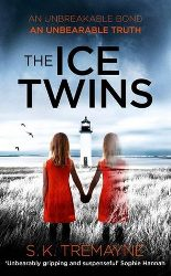 theicetwins