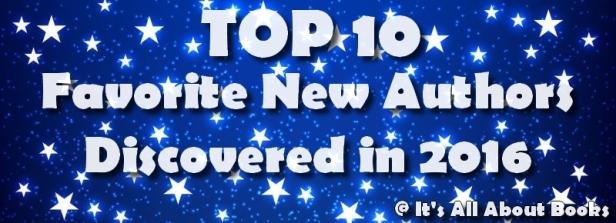top10favoritenewauthors