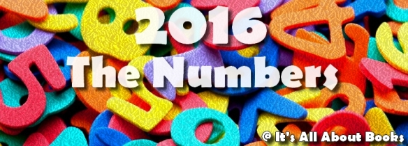 2016thenumbers