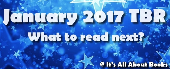january2017tbrmeme
