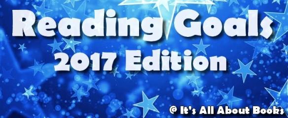 readinggoals2017