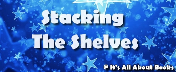 stackingtheshelves2017