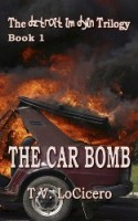 thecarbomb