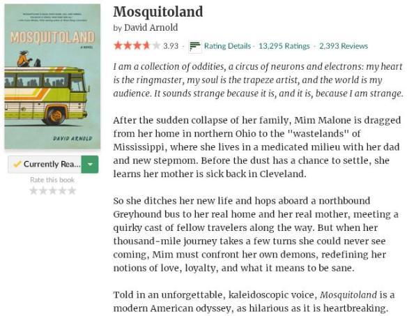 ttgoodreadsblurbmosquitoland