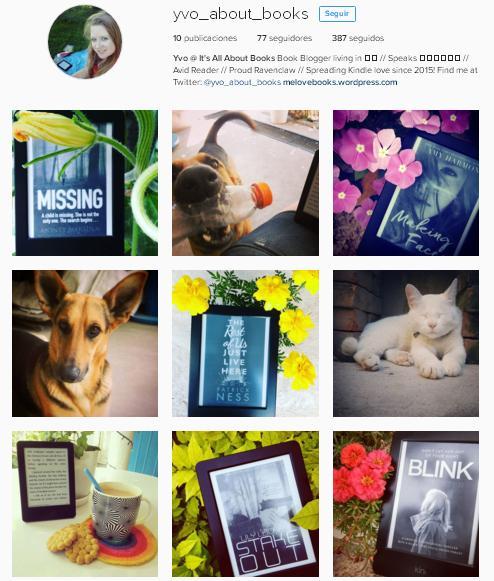 yvoaboutbooksinstagram