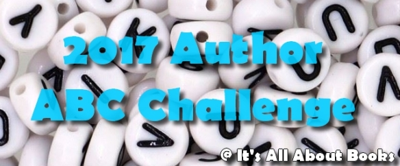 2017authorabcchallenge