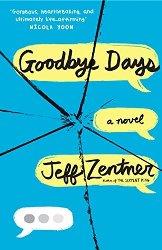 goodbyedays