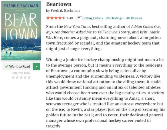 goodreadsblurbbeartown