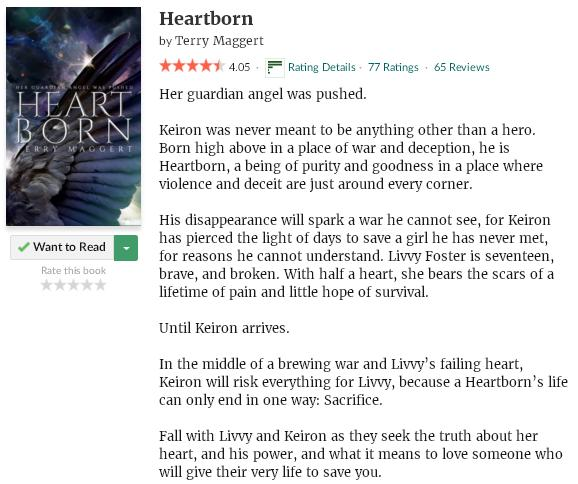 goodreadsblurbheartborn