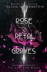 rosepetalgraves