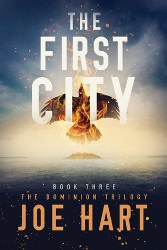 thefirstcity